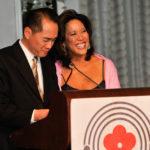 Asian American Federation Gala
