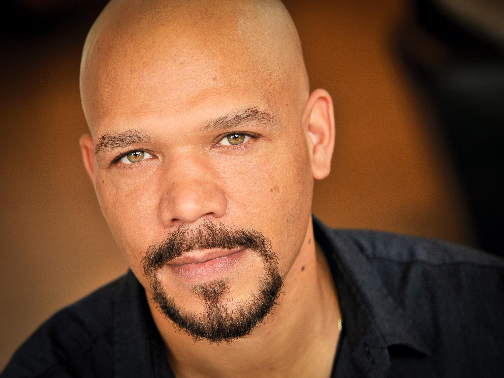 Headshots NYC - Actor Headshots Jason C