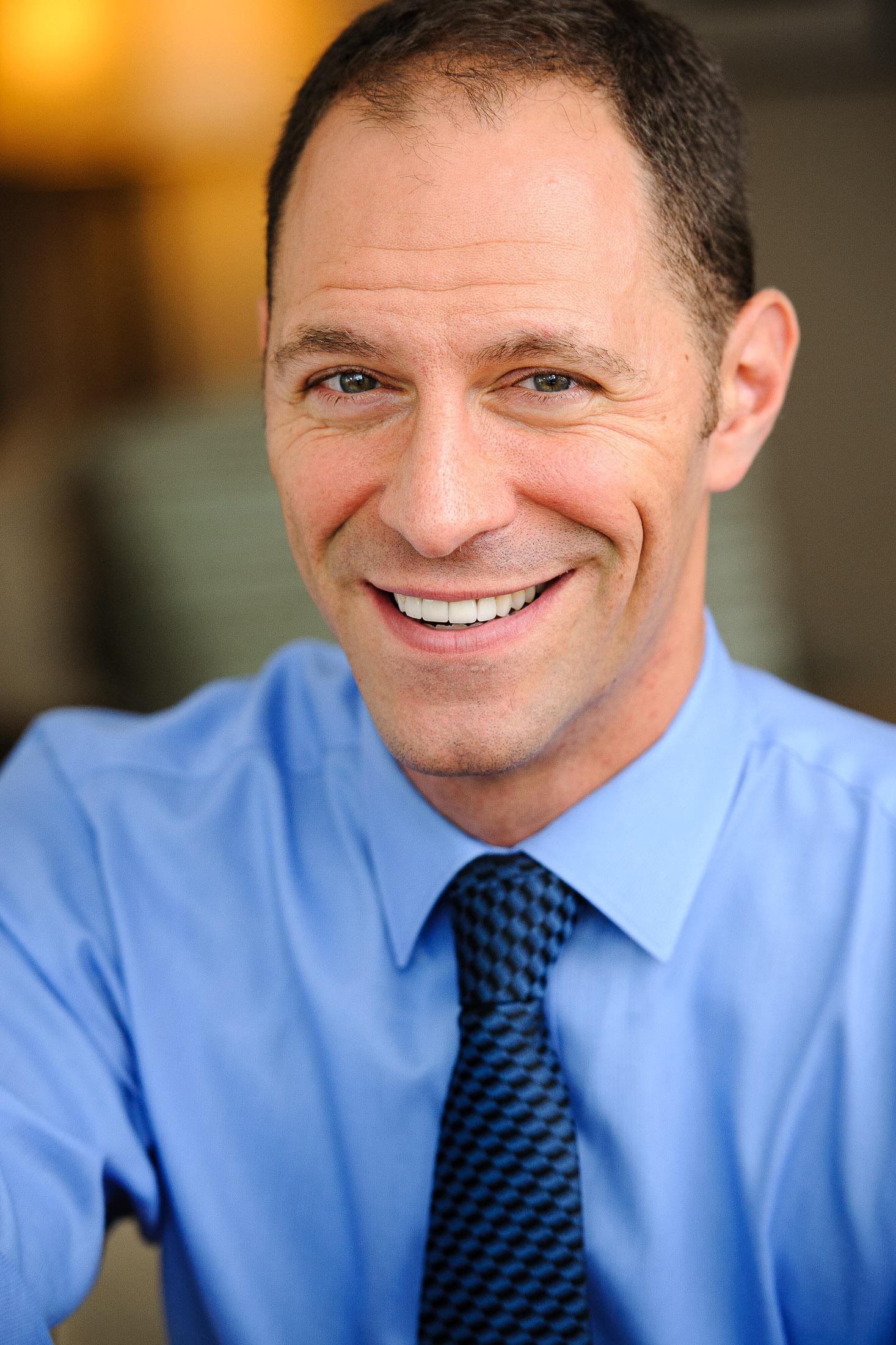 Headshots NYC - Actor Headshots Jonathan K