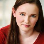 Headshots NYC - Actor Jessica S Headshots