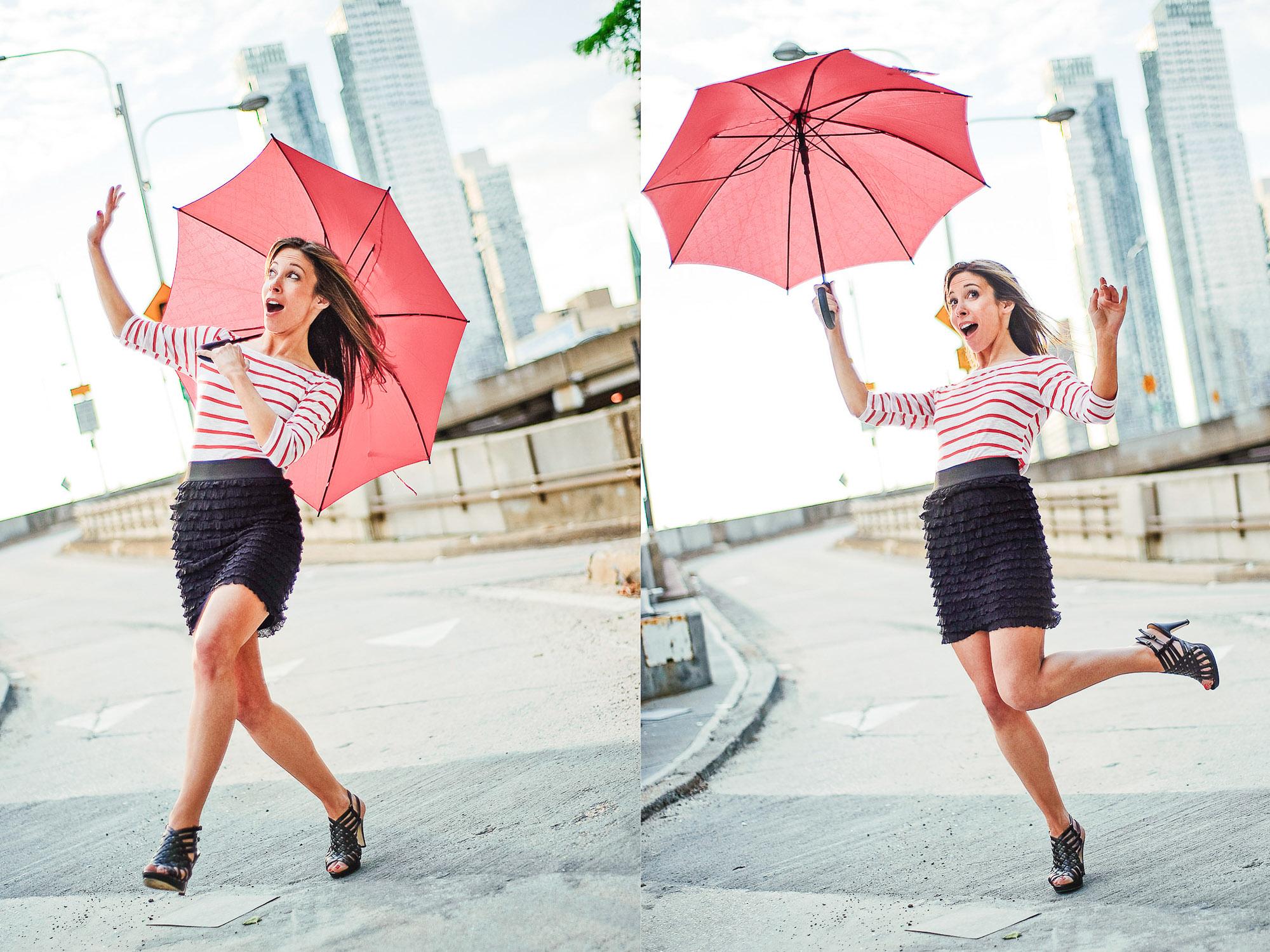 Professional Profile Pictures - Personal Branding Photographer Jamie C