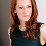 Rebecca - NYC Headshots