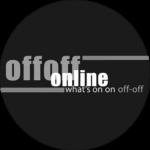 Off Off Online